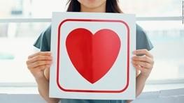 اگر ازدواجتان ناموفق است به متخصص قلب مراجعه کنید و قلبتان را کنترل کنید!