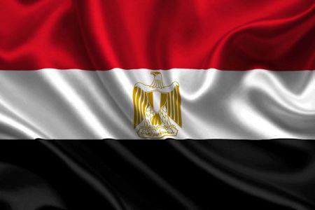 درگیری بین نیروهای امنیتی مصر و تروریست ها ۱۱کشته و زخمی برجاگذاشت