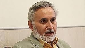 خاتمی: از انتخاب روحانی پشیمان نیستیم/ هشدار عارف درباره تاثیر تورم قوانین در بروز فساد در کشور