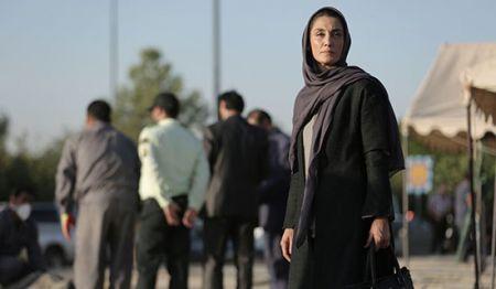 اخبار,اخبارفرهنگی وهنری,ستارگان سینمای ایران