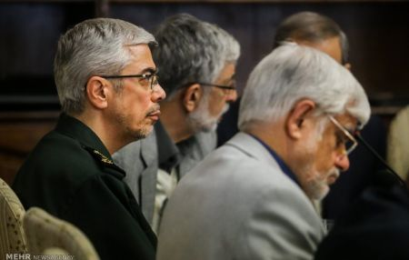 اخبار,اخبارسیاسی واجتماعی, جلسه مجمع تشخیص مصلحت نظام