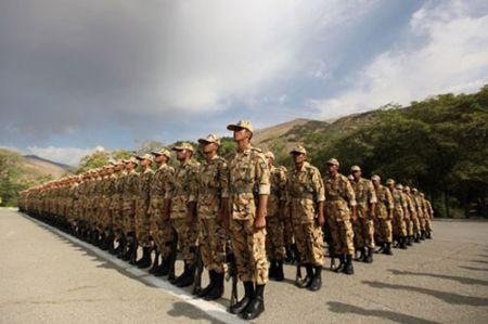 آغاز ثبتنام برای کسرخدمتهای جدید سربازی/ متقاضیان کسر خدمت رزمندگی، ایثارگری و آزادگی مراجعه کنند