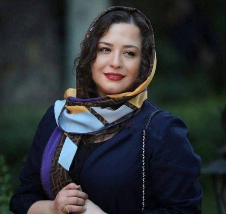 اخبار,اخبارفرهنگی وهنری,مهراوه شریفی نیا