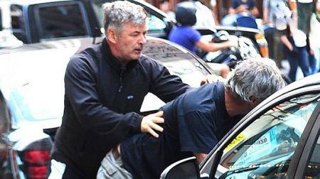 اخبار,اخبارفرهنگی وهنری,درگیریهای جنجالی ستارههای هالیوود با خبرنگاران