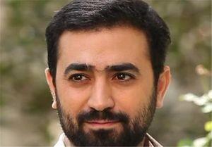 حسادت یامینپور به یمنیها، واکنش کاربران شبکههای اجتماعی را برانگیخته است.