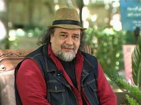 محمدرضا شریفینیا اولین مهمان سری جدید دورهمی