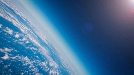 اخبار,اخبارگوناگون, اتفاقات باورنکردنی که تا سال ۲۱۰۰ در جهان خواهد افتاد