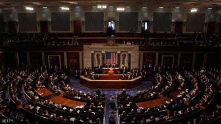 تصویب طرح ممنوعیت فروش هواپیما به ایران در کنگره