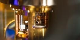 گرافن؛امید جدید دانشمندان برای رسیدن به منبع بینهایت انرژی