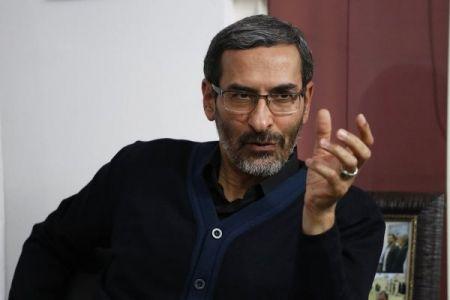 روایتی از رفتوآمدهای مشکوک به خانه احمدینژاد/پورمختار به بقایی:عکسهای سفرت به نیویورک رامنتشر کنم؟