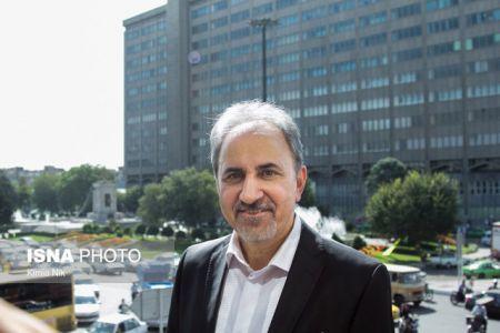 احتمال ادغام سازمانها و معاونتهای شهرداری تهران/ ایجاد خزانه متمرکز در دستورکار