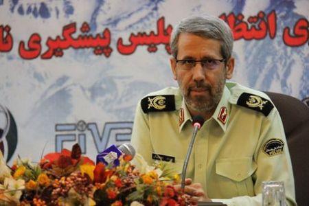 استرداد 87 میلیارد تومان اموال مسروقه به صاحبان اصلی در اصفهان