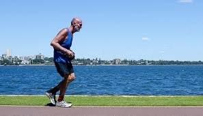 ورزش استقامتی سلامت روانی سالمندان را بهبود میبخشد