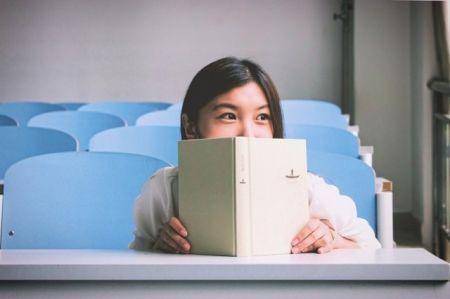 اخبارعلمی ,خبرهای  علمی , مطالعه