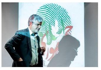 اخبار اقتصادی ,خبرهای اقتصادی,محمود صادقی