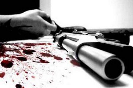 اخبارحوادث ,خبرهای  حوادث  ,قتل