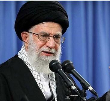 رهبر معظم انقلاب : ادعای اعلام پایتختی قدس از عجز و ناتوانی آنهاست / فلسطین آزاد خواهد شد