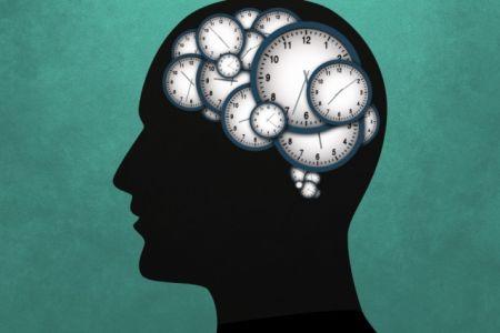 اخبار علمی ,خبرهای  علمی, زمان