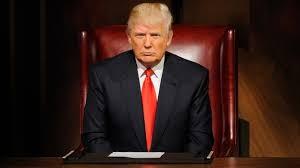 اخبار بین الملل,خبرهای بین الملل,دونالد ترامپ