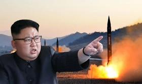 اخبار بین الملل ,خبرهای   بین الملل , کره شمالی