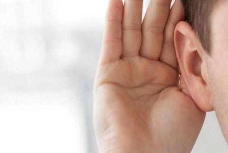 کاهش شنوایی با افزایش سن خطر زوال عقل را افزایش می دهد