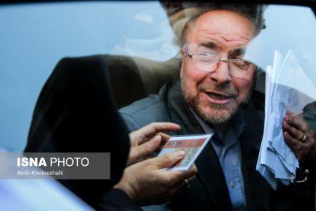 اخباراجتماعی,خبرهای اجتماعی ,محمدباقر قالیباف