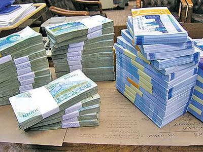 ۱۹ هزار میلیارد از سهم یارانههای نقدی حذف شد