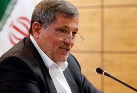 محسن هاشمی: قرار نبود هیچ اتفاقی در کافه نادری بیفتد