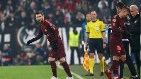 اخبارورزشی ,خبرهای  ورزشی , بارسلونا