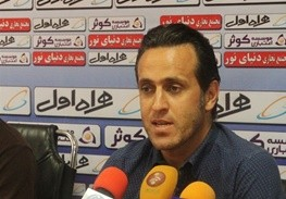 اخبار ورزشی,خبرهای ورزشی,علی کریمی