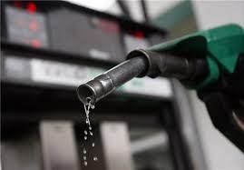 9 حامل انرژی گران میشود/ بنزین و گاز گران میشود