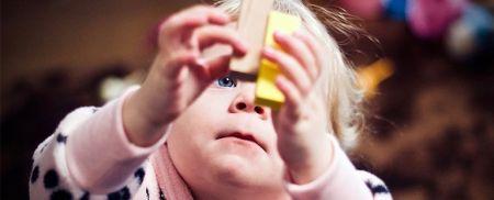 تشخیص چپ دست یا راست دست بودن کودکان قبل از تولد