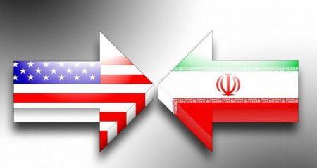 اخبارسیاسی ,خبرهای  سیاسی ,ایران و آمریکا