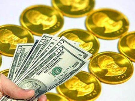 اخباراقتصادی ,خبرهای اقتصادی,دلار