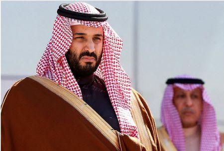برگ تازه ی بن سلمان برای مقابله با نفوذ ایران در میدان یمن: اخوان المسلمین!