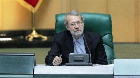 اخبارسیاسی ,خبرهای سیاسی ,لاریجانی