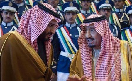 اخبارسیاسی ,خبرهای  سیاسی ,عربستان و اسرائیل