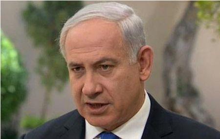 اخباربین الملل ,خبرهای  بین الملل, نتانیاهو