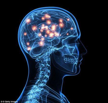 اخبارپزشکی ,خبرهای پزشکی ,درمان اوتیسم