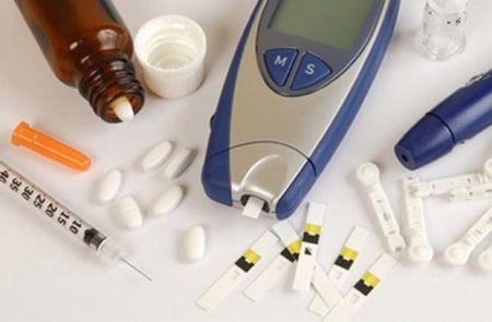انزوای اجتماعی ریسک ابتلا به دیابت را افزایش می دهد