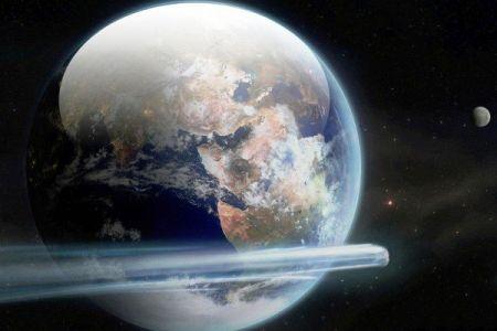 اخبارعلمی ,خبرهای علمی ,سیارک