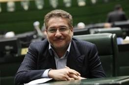 نتایج مذاکرات اصلاحطلبها با شورای نگهبان به روایت تابش