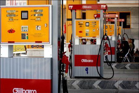 رییس اتحادیه جایگاه داران سوخت: بنزین ۱۵۰۰ تومانی در توان مردم نیست