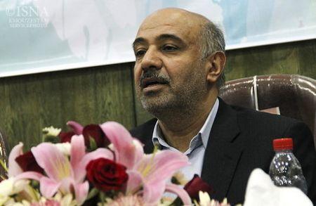 اخبار,اخبار اقتصادی,احمد میدری