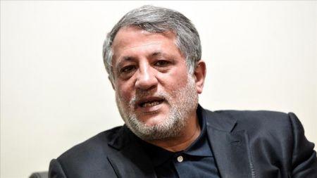 محسن هاشمی: نگرانی جدی در مورد انتخاب شهردار وجود ندارد