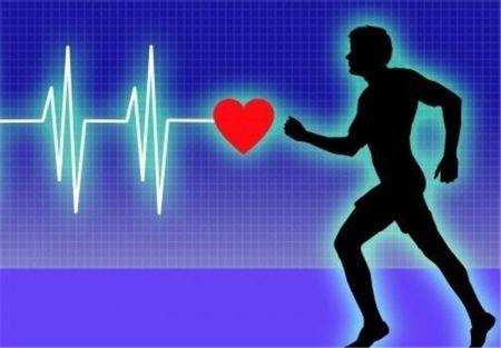 اخبار,اخبار پزشکی,ورزش های مخصوص گروه های خونی