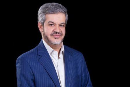 علیرضا رحیمی: مکاتبات وزیر ارتباطات برای رفع فیلتر ادامه دارد