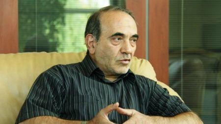 عضو شورای عالی سیاستگذاری اصلاحطلبان: مردم فقط از دولت گلهمند نیستند/ اعتماد مردم کم شده است