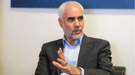 استاندار اصفهان: اجازه ندارم درباره آمار بازداشتشدگان حرف بزنم