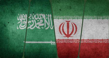 اخبار,اخبار سیاست خارجی,ایران و عربستان